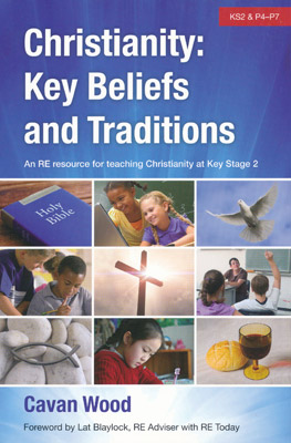Christianity: Key Beliefs and Traditions